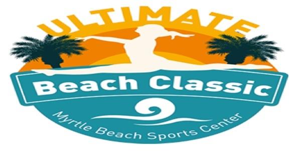 Emerald City Gymnastics Fort Walton Beach Fl