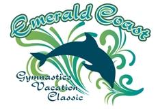 Emerald Coast Gymnastics Vacation Classic Fort Walton Beach Fl